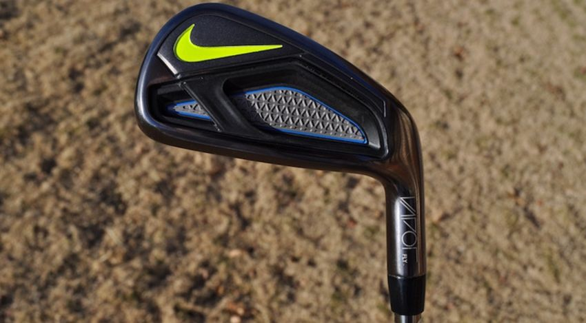 new nike irons 2016