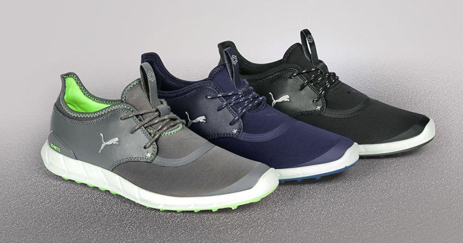 new shoes puma cheap   OFF36% Discounted 66bda57146f5d