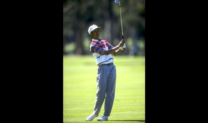25 Years 79 Wins After Woods First Event