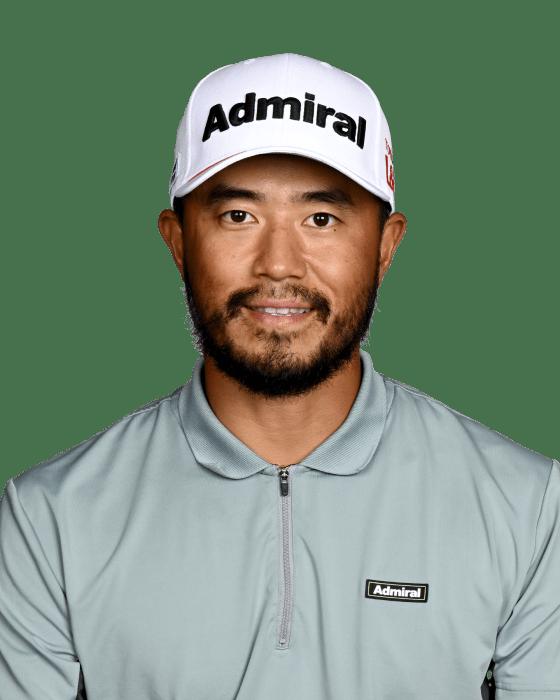 Satoshi Kodaira