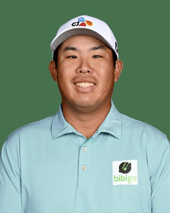 Byeong Hun An
