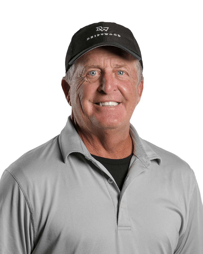 Fred Funk PGA TOUR Champions Profile - News, Stats, and Videos