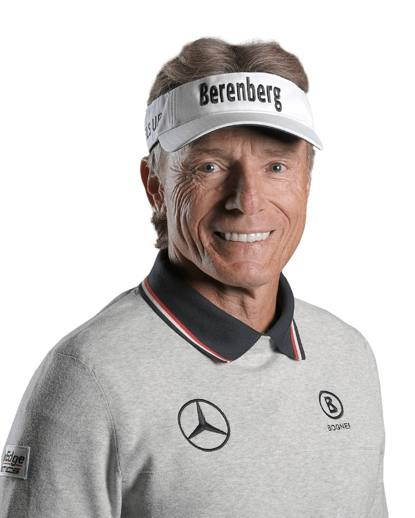 Bernhard Langer Pga Tour Champions Profile News Stats And Videos Typical Domestic Instrument Circuitc A Brooks 2005