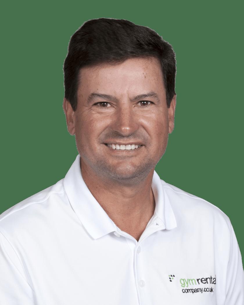 Miguel Angel Martin PGA TOUR Latinoamérica Profile - News, Stats