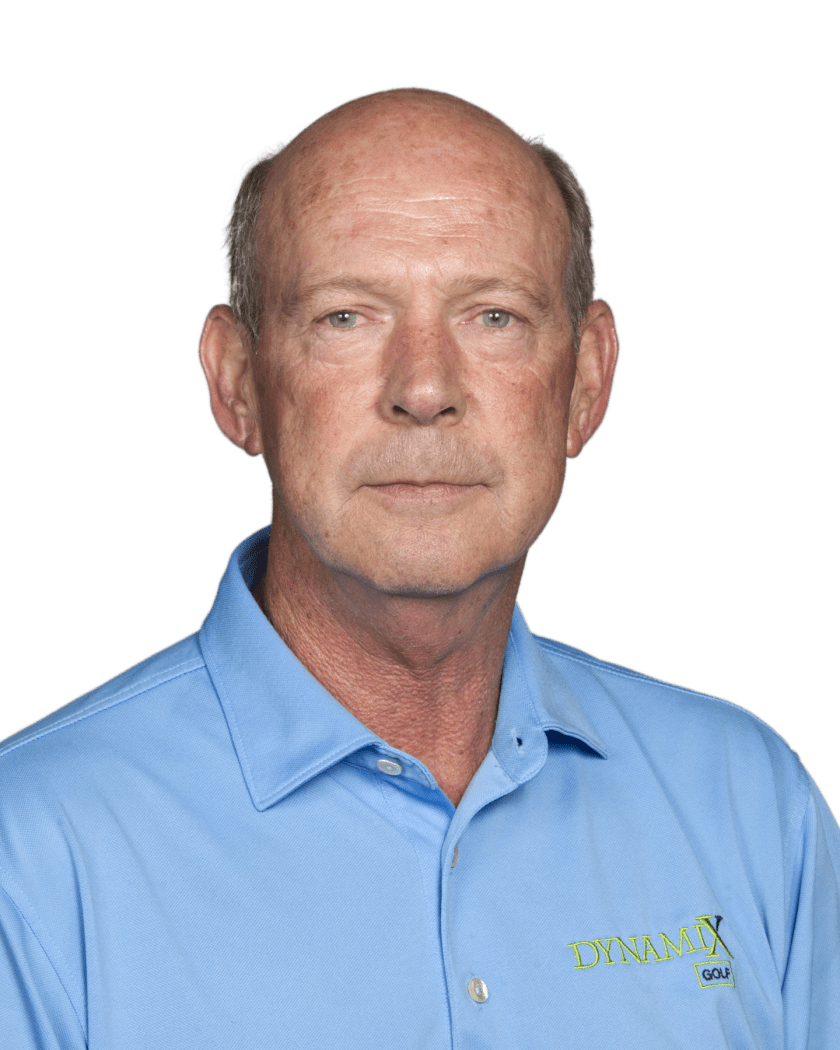 Larry Nelson Pga Tour Champions Profile News Stats And Videos