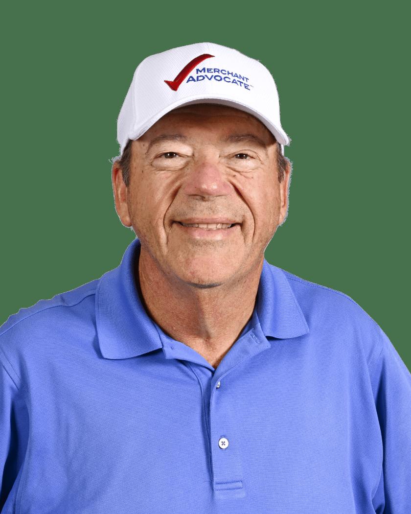 96912cc7c Joey Sindelar PGA TOUR Champions Profile - News