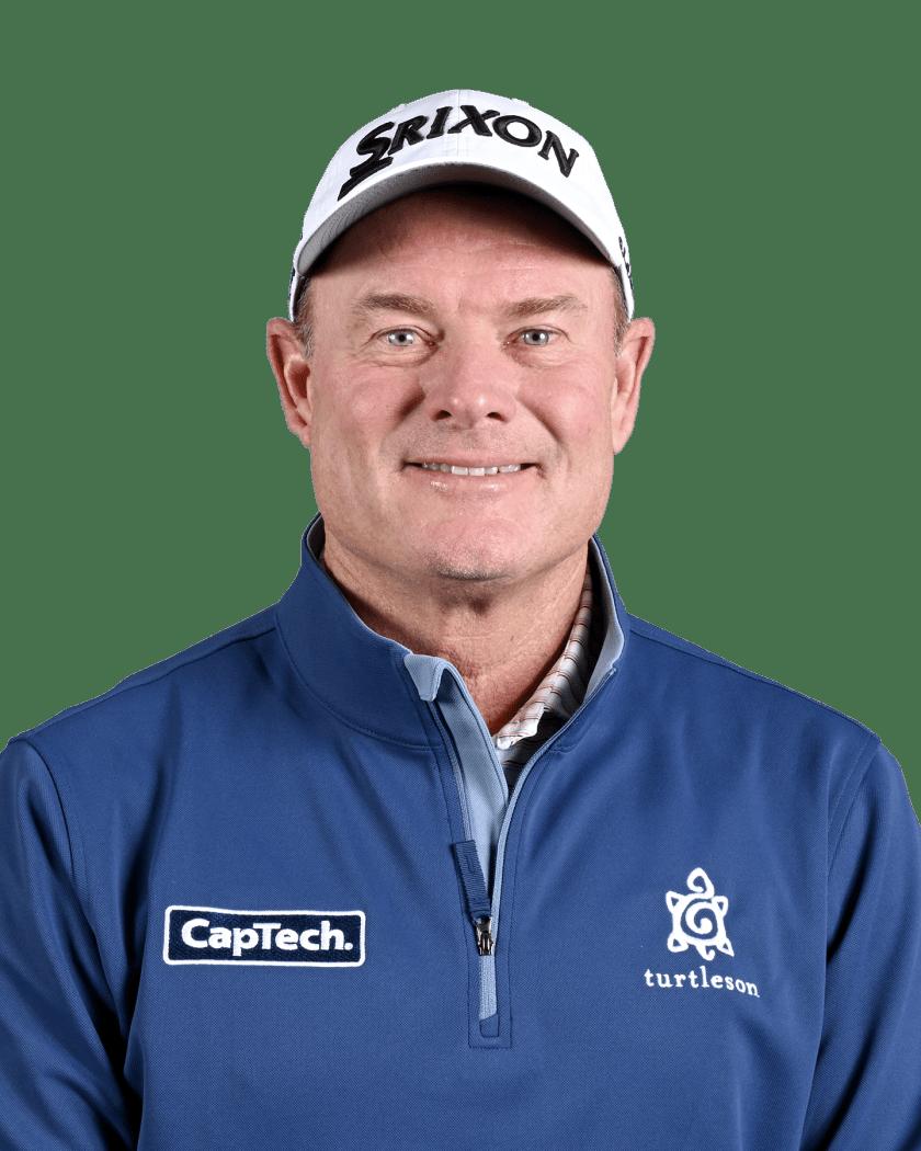 Joe Durant PGA TOUR Champions Profile - News, Stats, and Videos