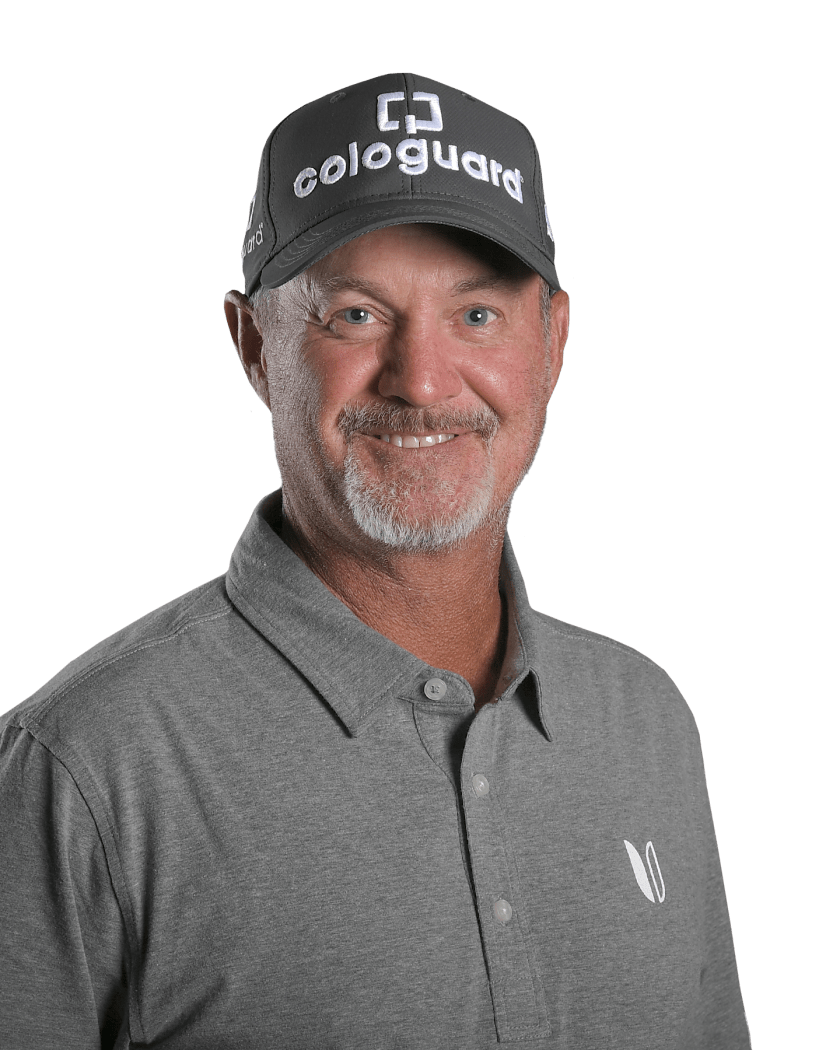 7d58cc58390 Jerry Kelly PGA TOUR Champions Profile - News