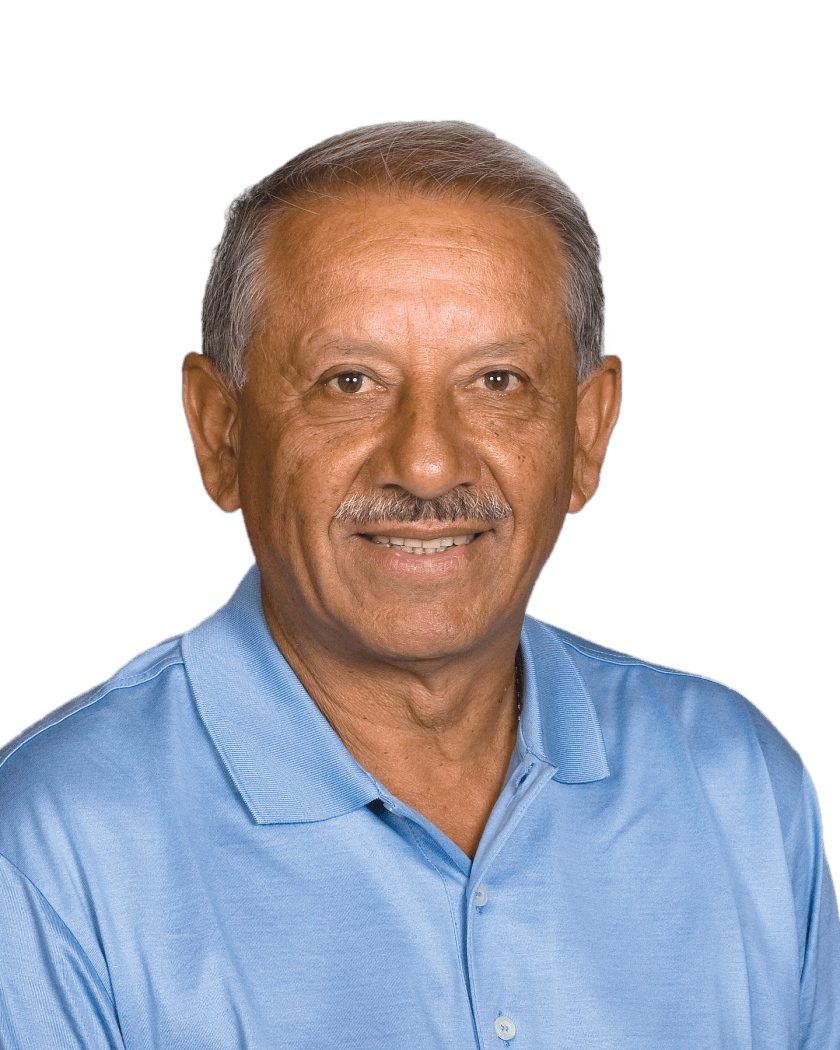 Vicente Fernandez Pga Tour Champions Profile News Stats And Videos