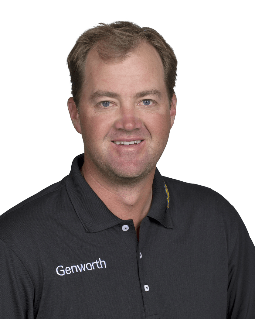 Peter Hanson Pga Tour Profile News Stats And Videos