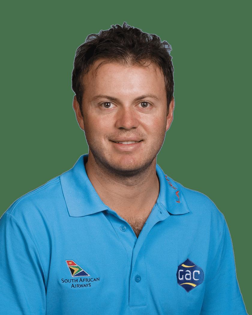 Richard Sterne PGA TOUR Profile - News, Stats, and Videos