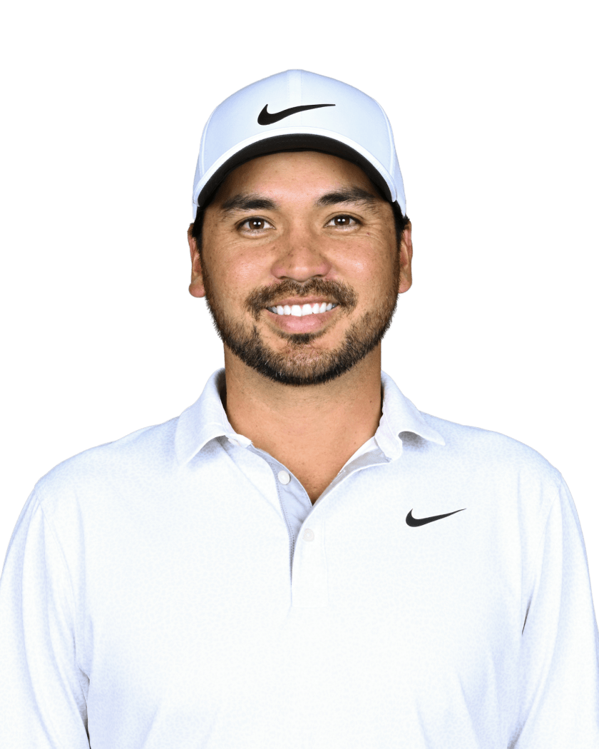 Jason Day PGA TOUR Profile - News, Stats, and Videos
