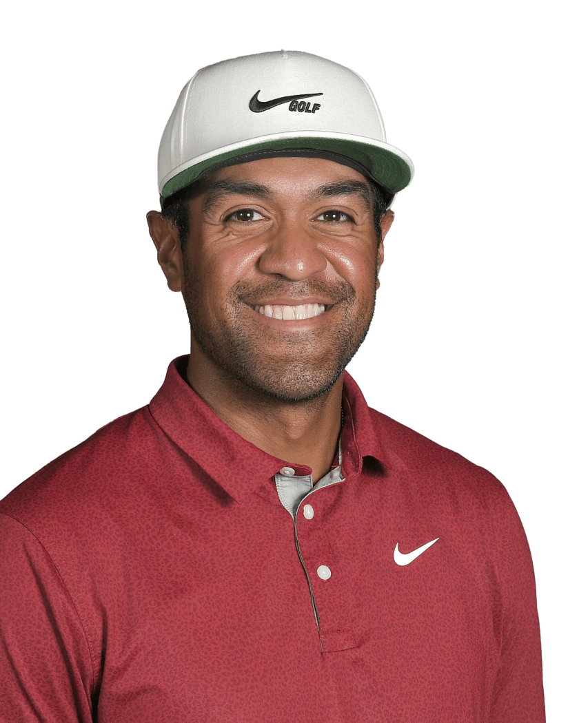 Tony Finau PGA TOUR Profile - News, Stats, and Videos