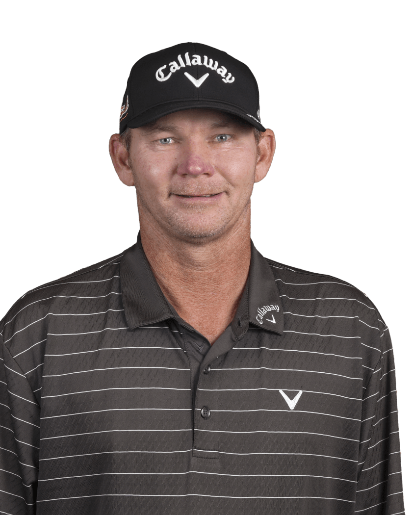 Tommy Gainey PGA TOUR Profile - News, Stats, and Videos