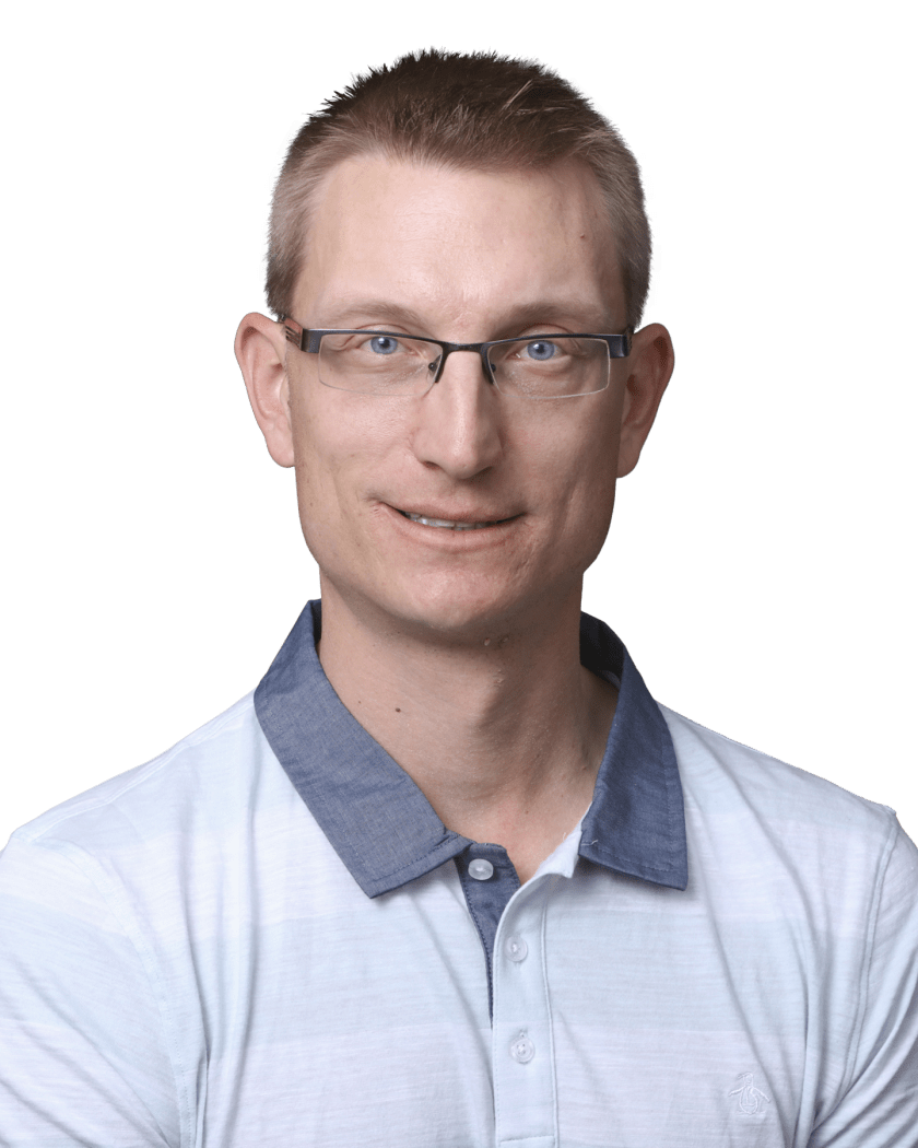 Mark Baldwin Web Com Tour Profile News Stats And Videos