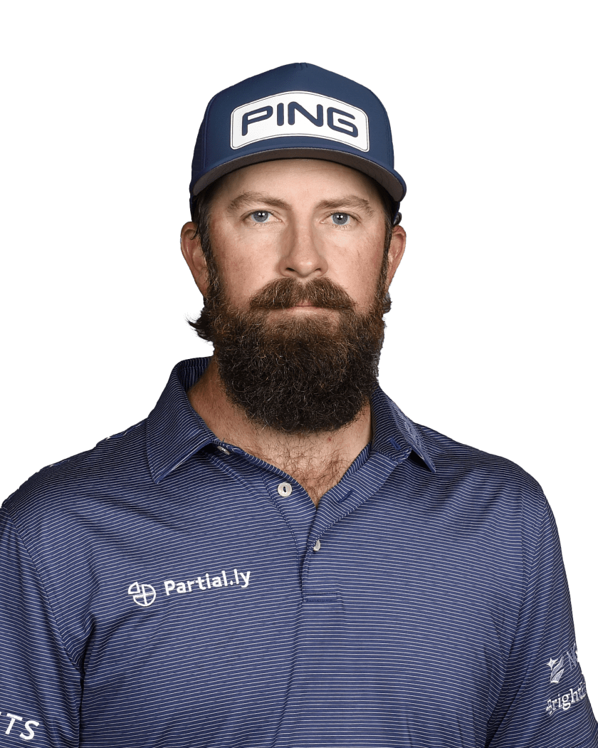 Michael Thompson PGA TOUR Profile - News, Stats, and Videos