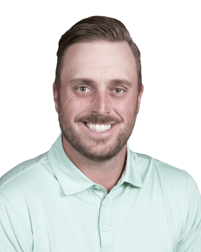 Josh Anderson Korn Ferry Tour Profile News Stats And Videos the josh potter show is.the josh potter show is out every tuesday on the ymh youtube channel and wherever you listen to podcasts. josh anderson korn ferry tour profile