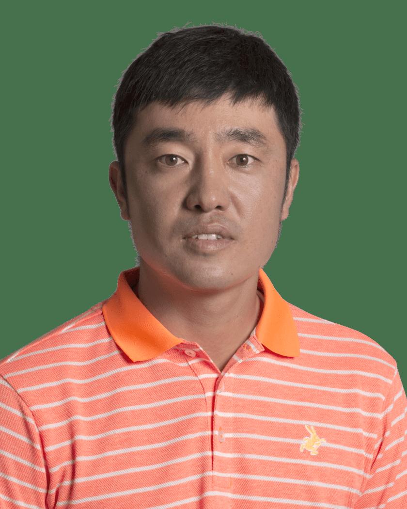 kim fisher jung