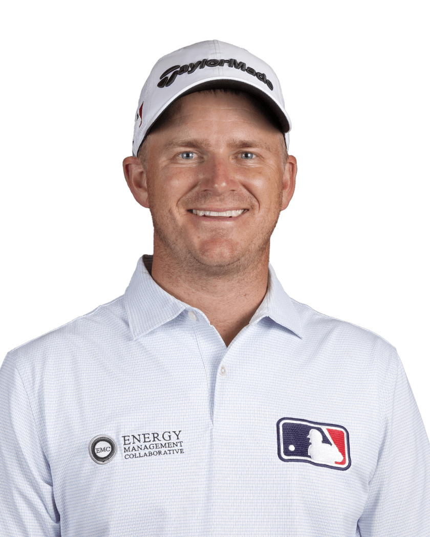 Adam Long PGA TOUR Profile - News, Stats, and Videos