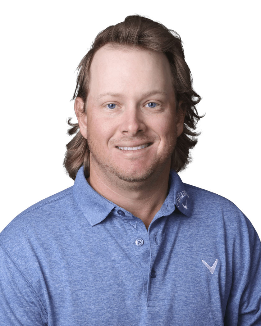 Connor Arendell Korn Ferry Tour Profile News Stats And Videos