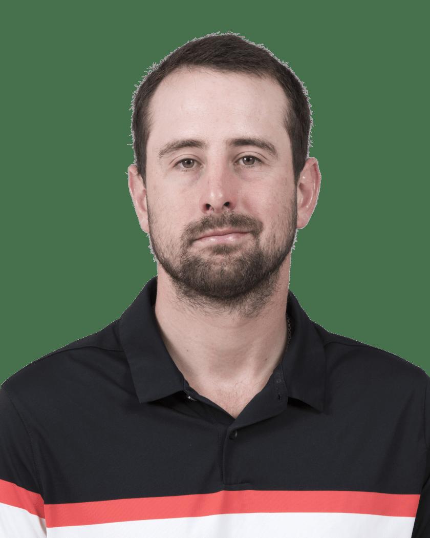 Cristobal Del Solar PGA TOUR Latinoamérica Profile - News, Stats