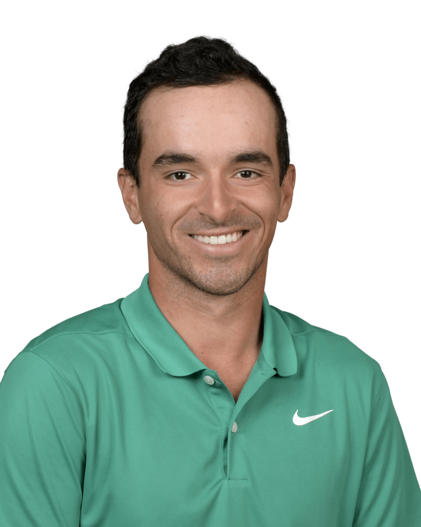 Ryan Cole PGA TOUR Latinoamérica Profile - News, Stats, and