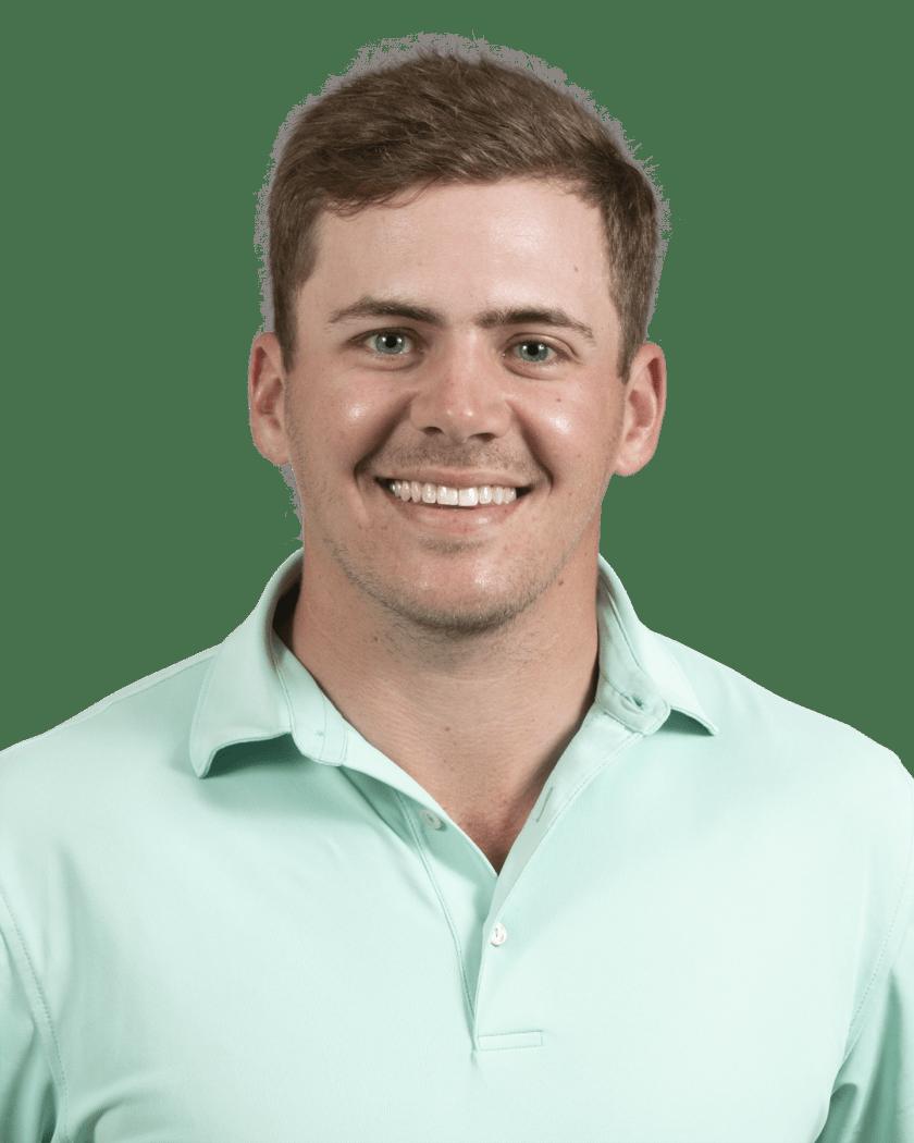 Bo Hayes PGA TOUR Latinoamérica Profile - News, Stats, and Videos