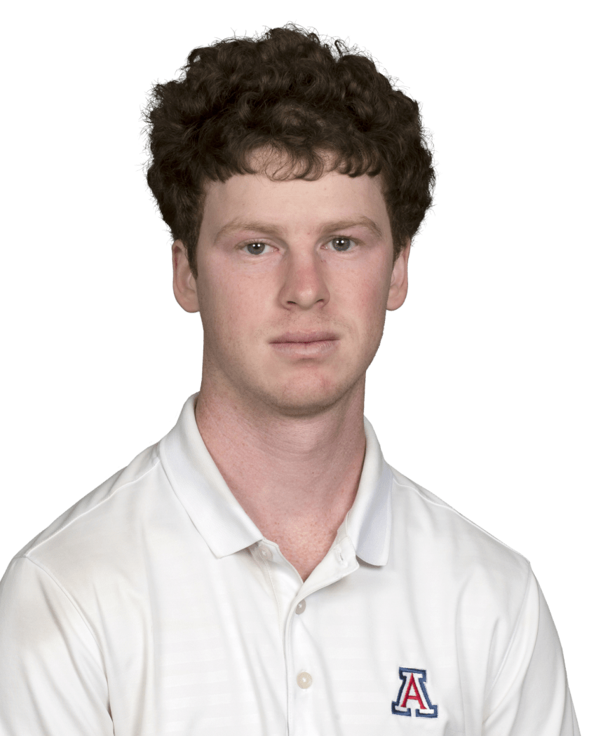 Ethan Marcus Pga Tour Latinoamerica Profile News Stats And Videos