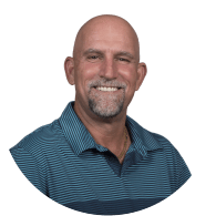 Marco Dawson PGA TOUR Champions Profile - News, Stats, and