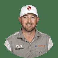 Rhein Gibson Pga Tour Profile News Stats And Videos