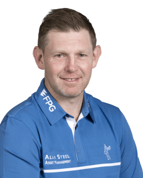 Koch Stephan stephen gallacher pga tour profile stats and