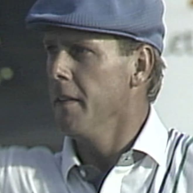 Payne Stewart Pga Tour Profile News Stats And Videos