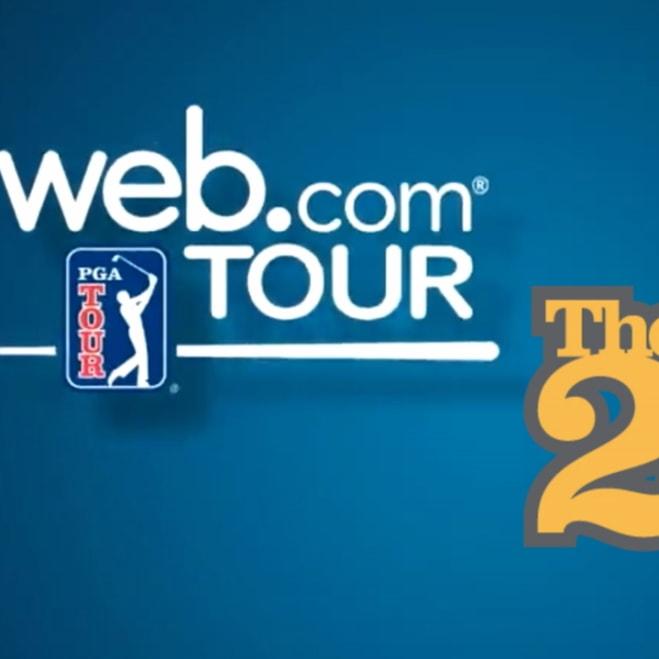 Carlos Ortiz PGA TOUR Profile - News, Stats, and Videos
