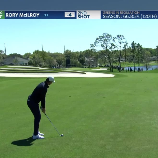 Rory Mcilroy Pga Tour Profile News Stats And Videos