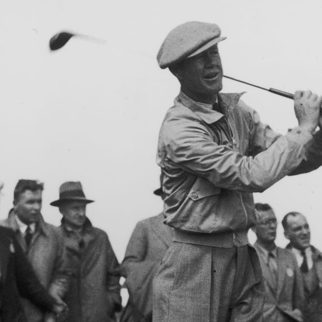 Gene Littler PGA TOUR Profile - News, Stats, and Videos