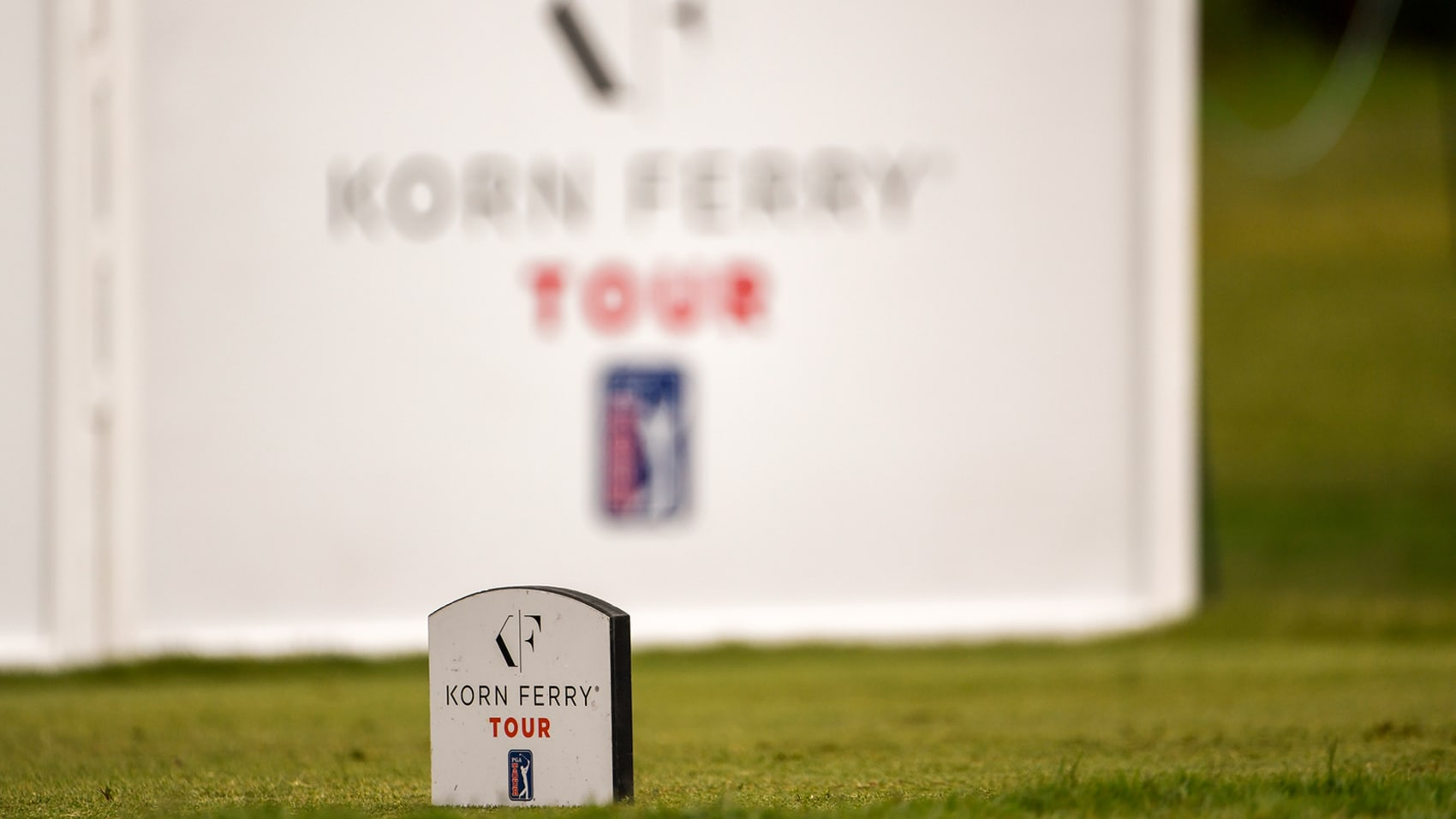 The PGA TOUR announced today the Korn Ferry Tour's 2022 schedule, which features 26 tournaments across four countries and 18 different states. (Tracy Wilcox/PGA TOUR)