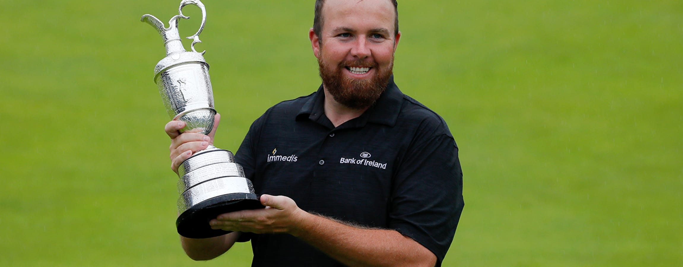 Champions Tour Schedule 2020 Shane Lowry qualifies for the 2020 Sentry Tournament of Champions