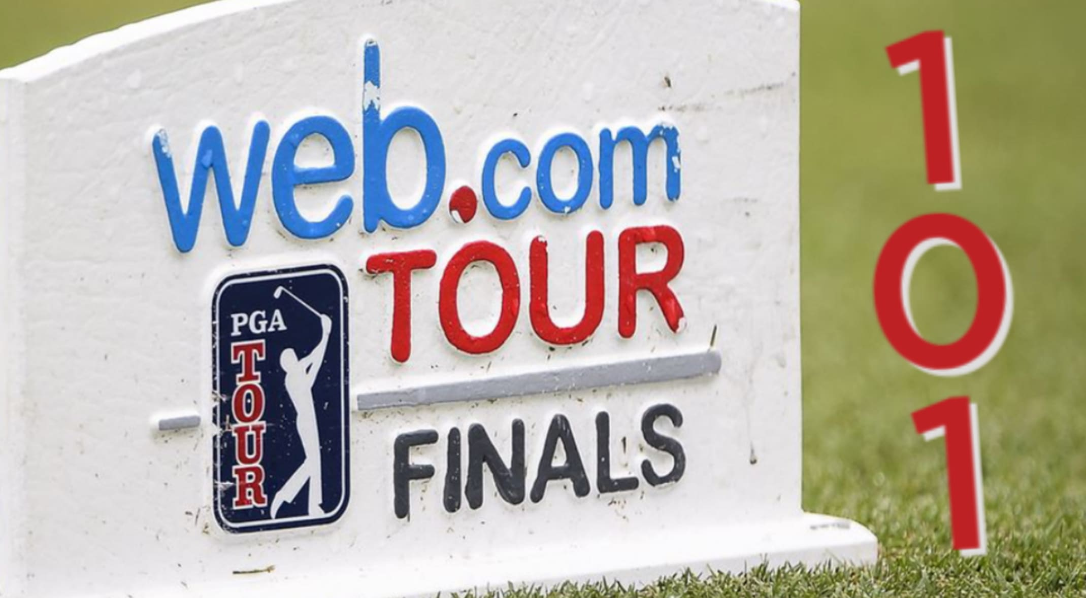 how it works: web tour finals qualifying structure