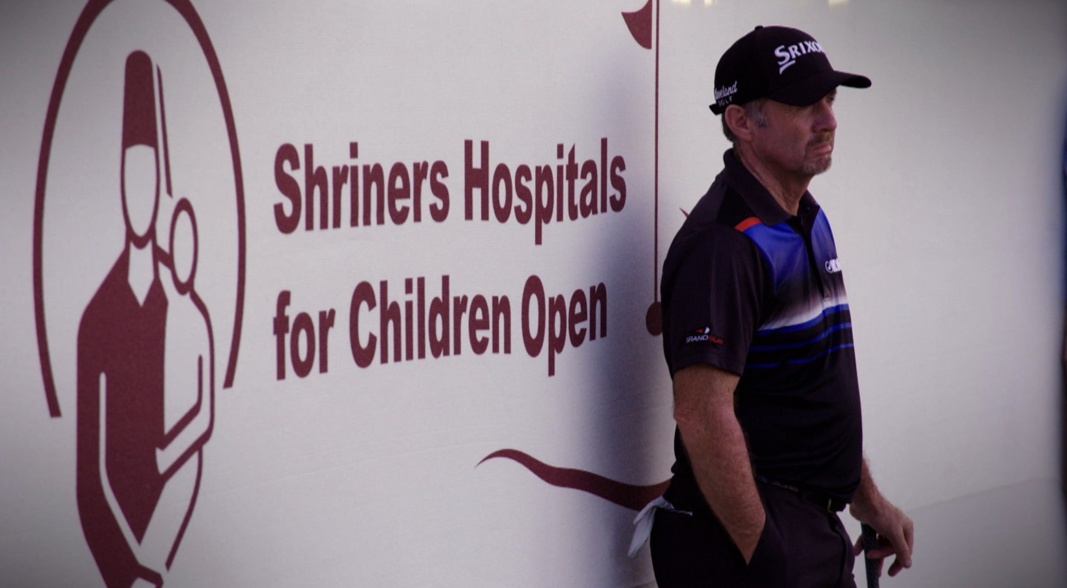Quick Look At Shriners Hospitals For Children Open