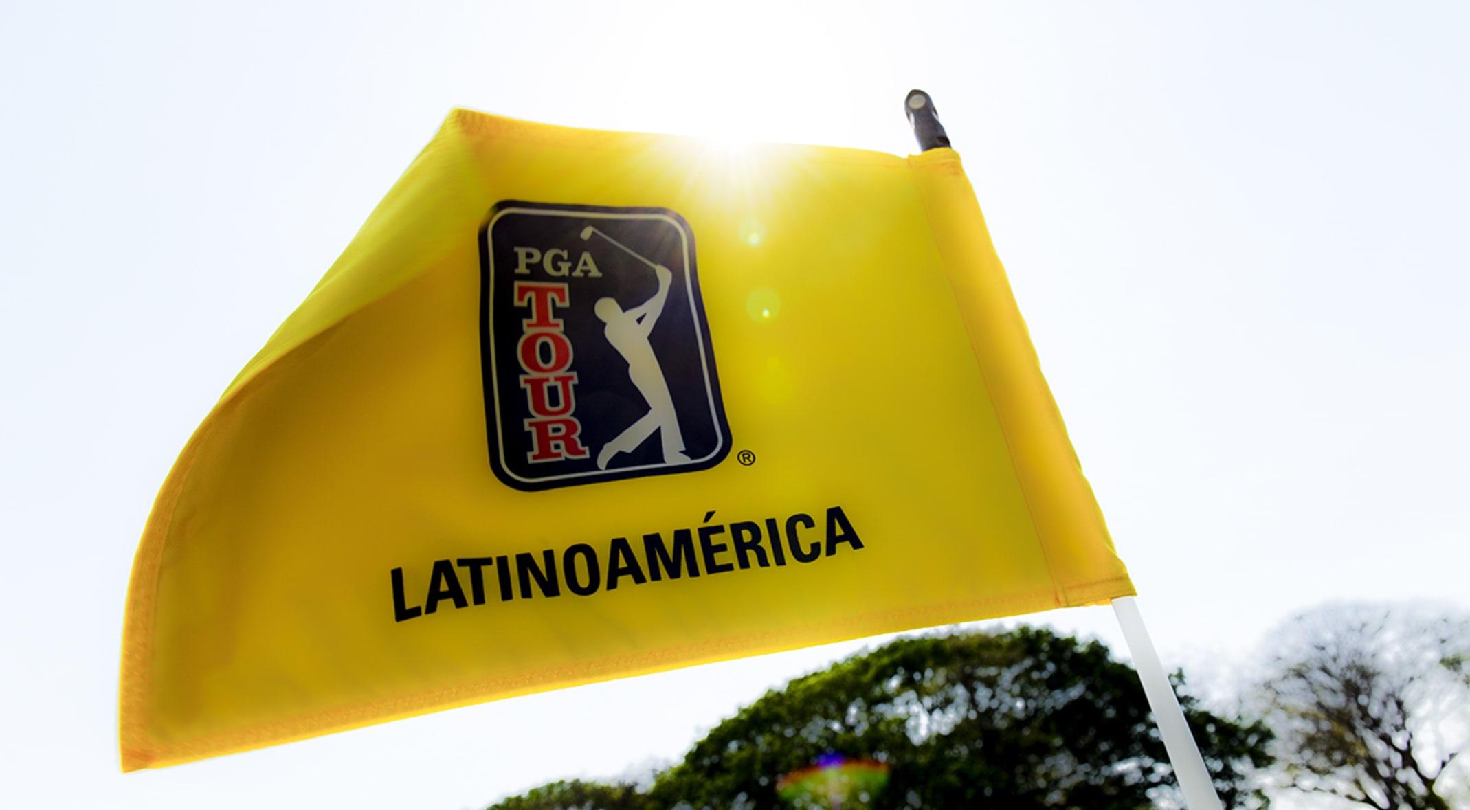 pga tour latinoamérica announces second half of the 2016 calendar