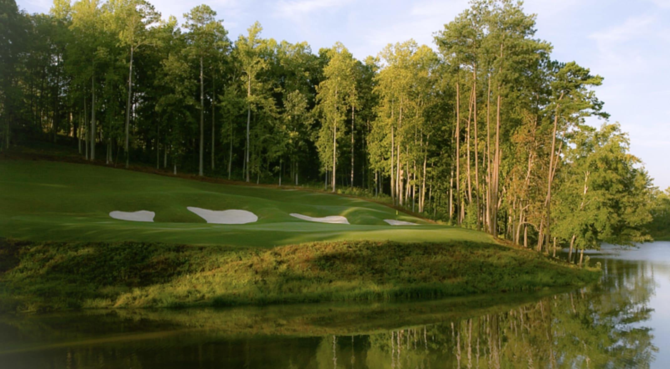 40+ Broken spoke golf course el centro ideas