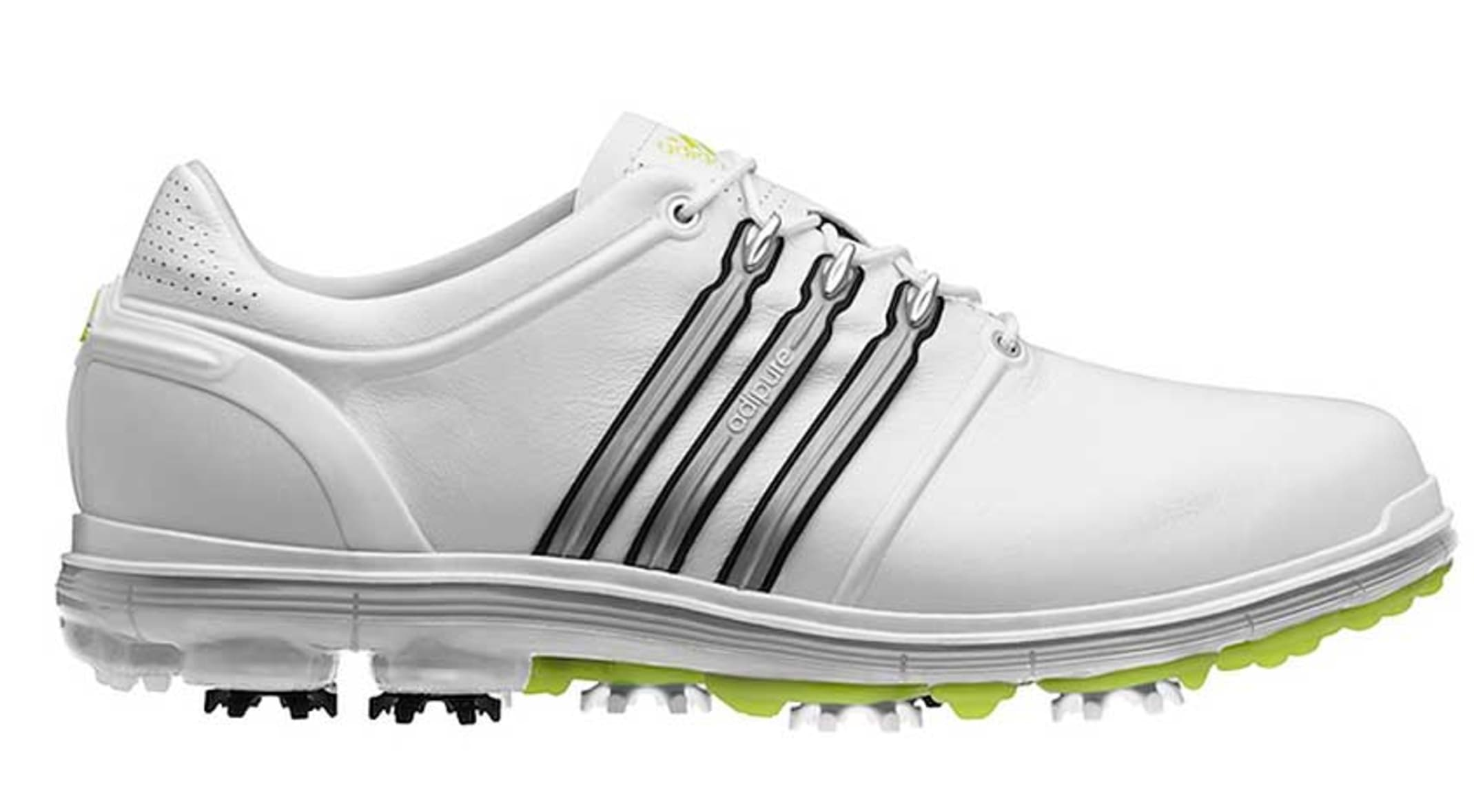 Adidas launches pure 360 line