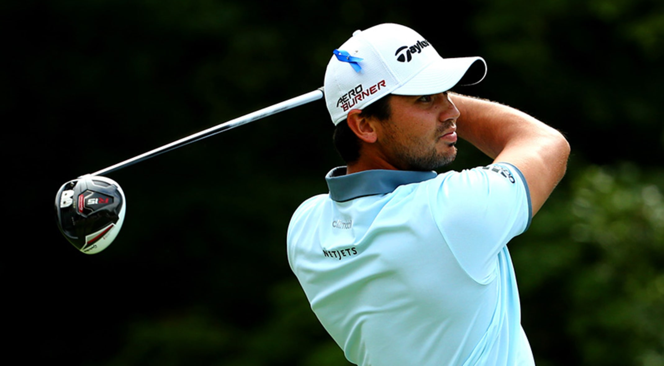 cc0265f66fb21 If Jason Day wins this week then there apos s a good chance he becomes No.