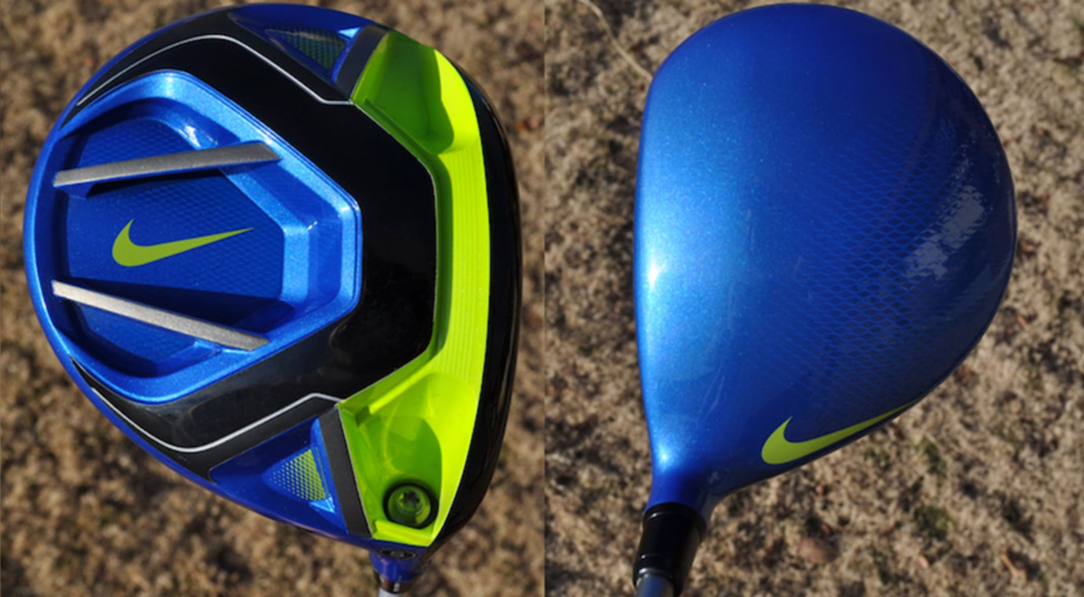 The Nike Vapor Fly Pro driver 02f6a31f2