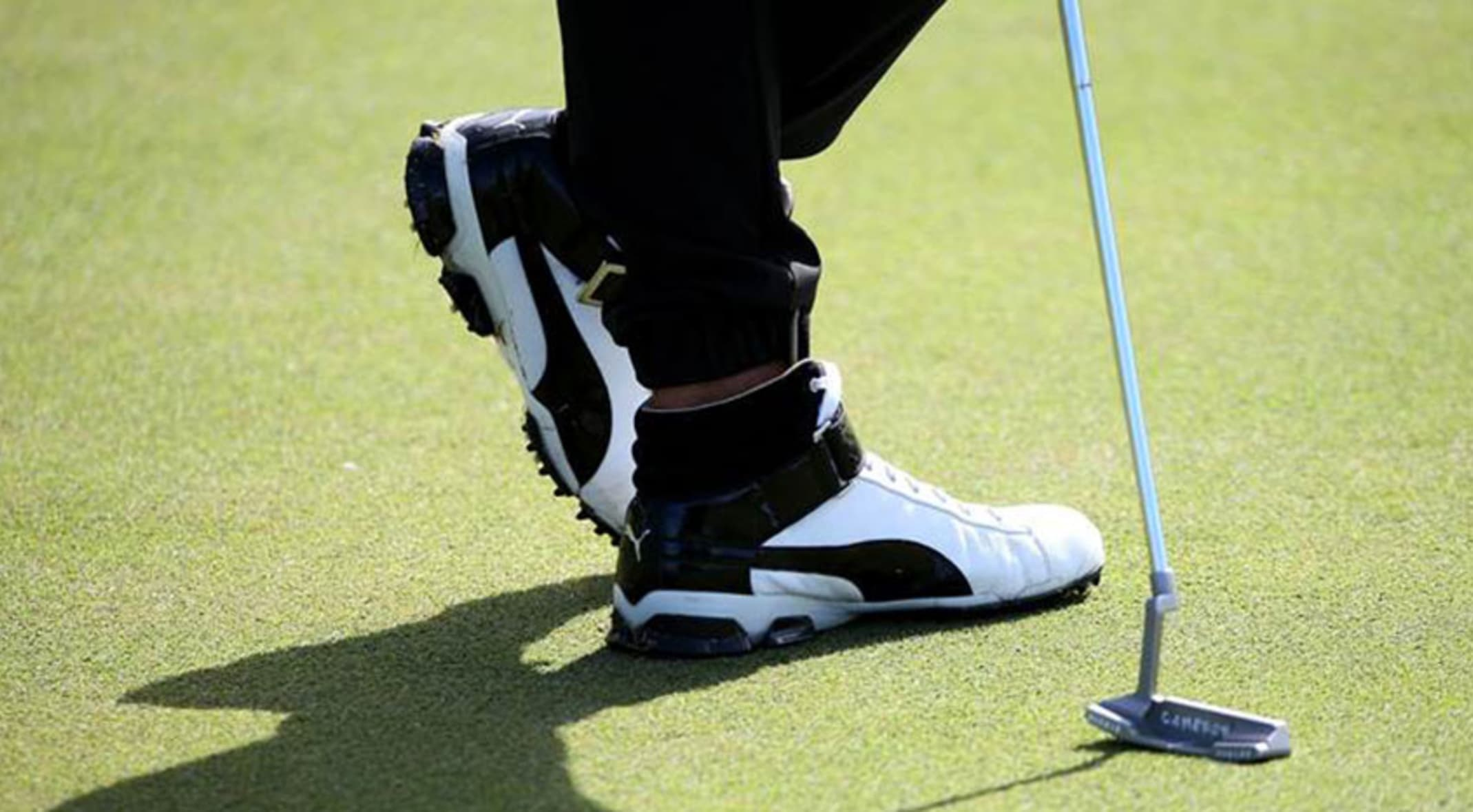 de99f4f68f30a4 Rickie Fowler apos s sense of style is always a hot topic of discussion. (