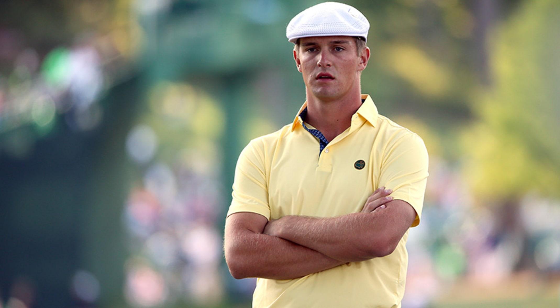 That hilton head amateur golf can not