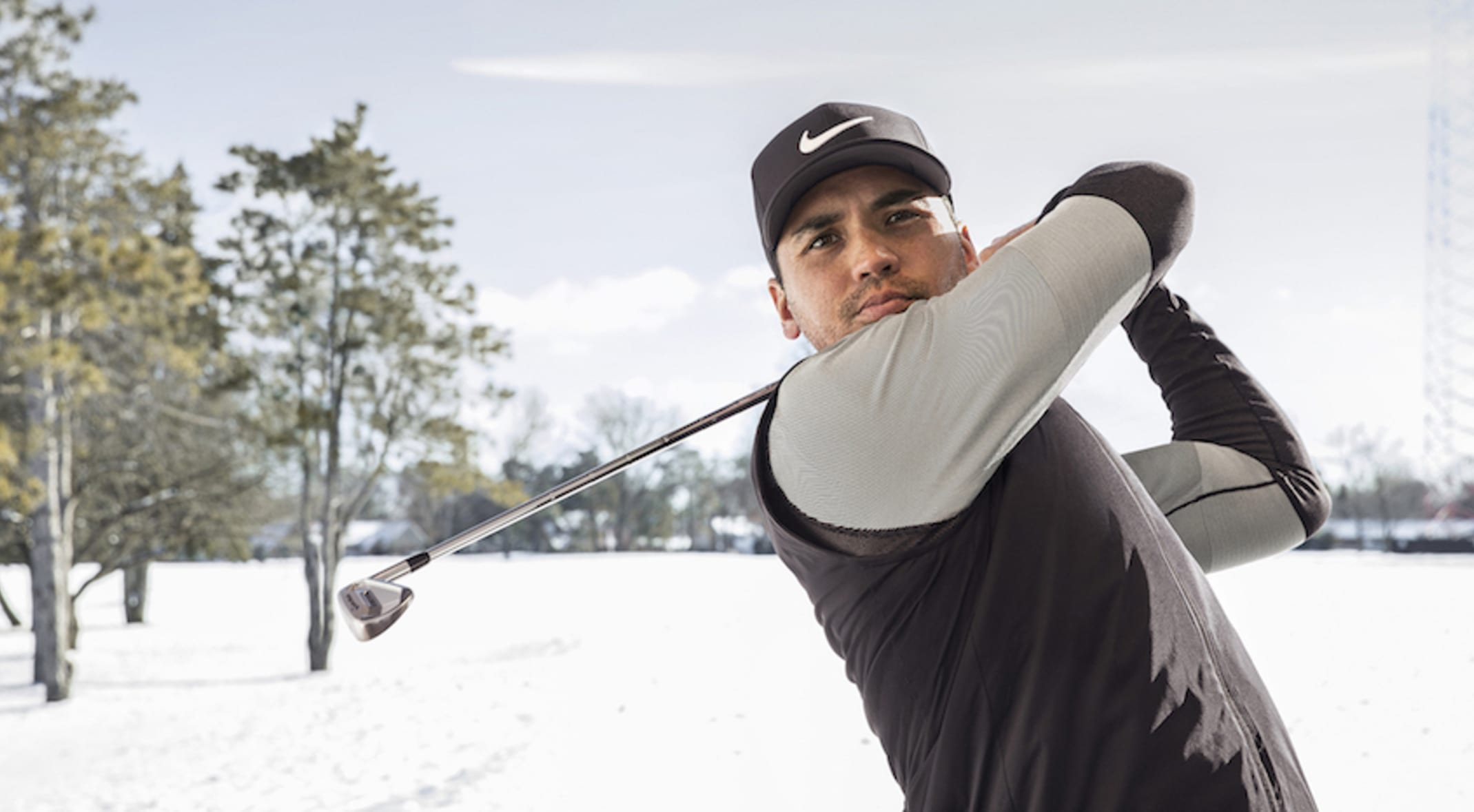 85cfbadb8bf5c Nike Golf signs Jason Day to multi-year contract