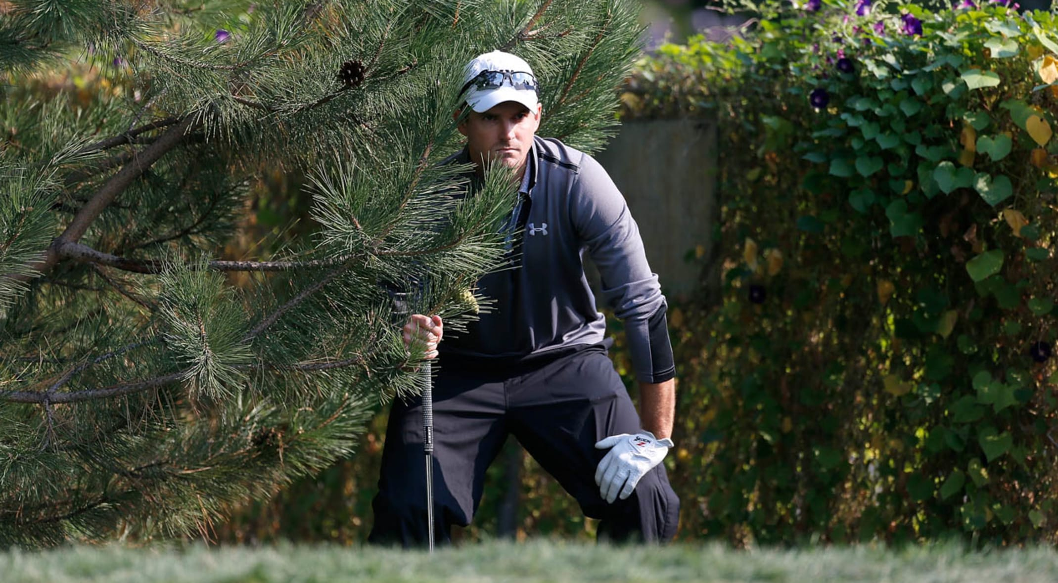 Albertsons Christmas Hours.Photos Albertsons Boise Open Presented By Kraft Nabisco