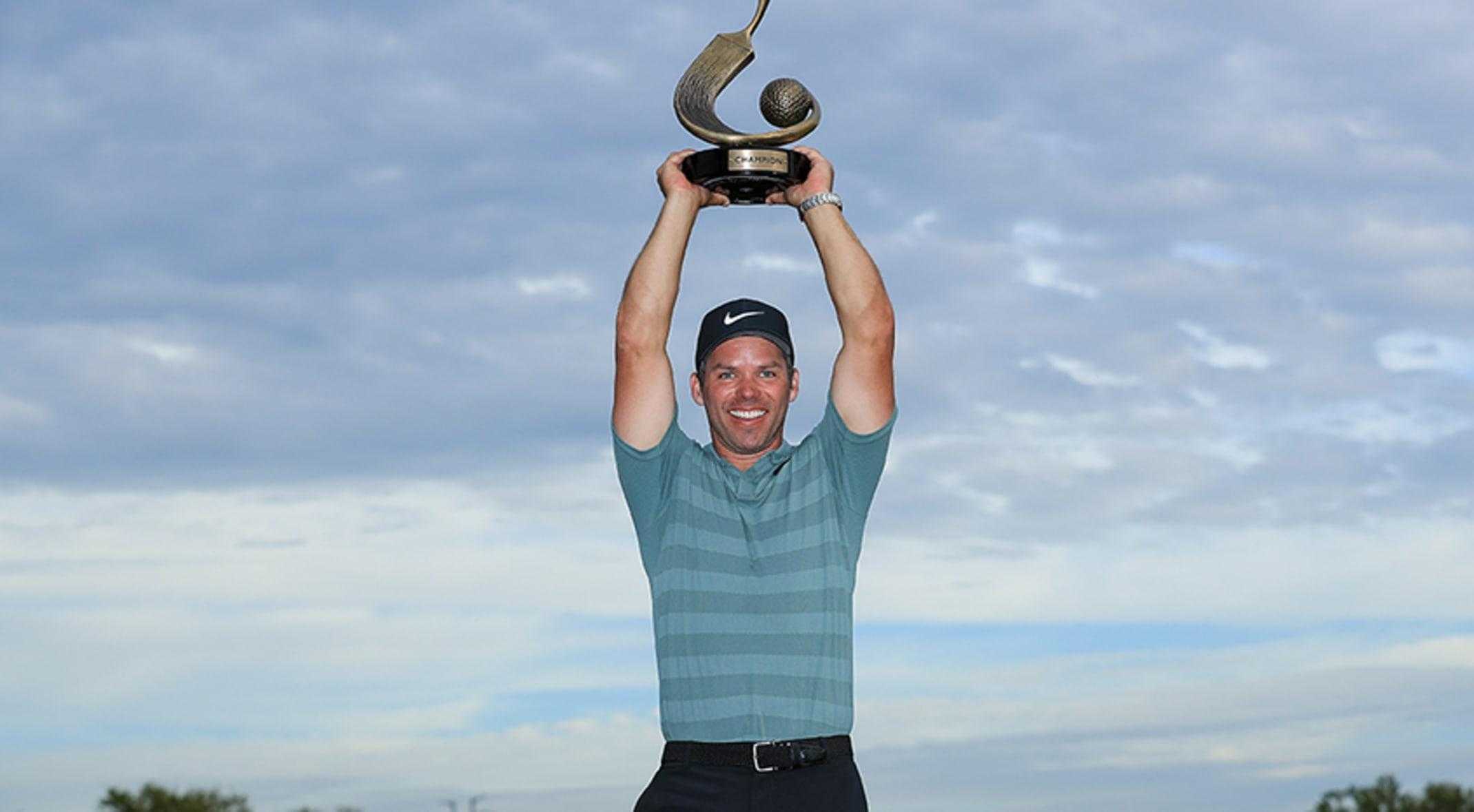 c2df715a9da32 Paul Casey captures first PGA TOUR win since 2009 at Valspar