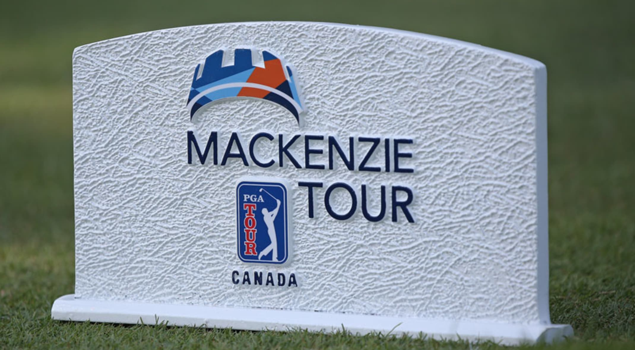 Pga Tour Latin America Q School 2020 Mackenzie Tour 2019 Q School dates and FAQ